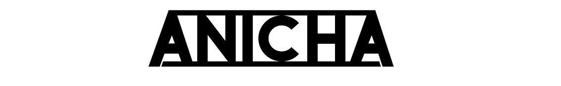 Anicha.net